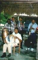 merengue banda only mini pic no link to biger foto