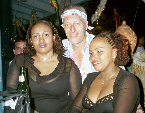 prostitutas follando en un club prostitutas en punta cana