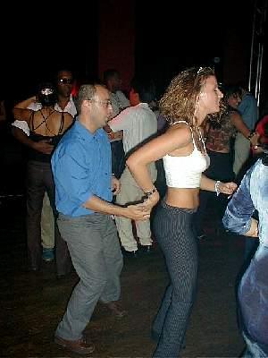salsa tanzen in mannheim heidelberg auf salsa partys mit. Black Bedroom Furniture Sets. Home Design Ideas
