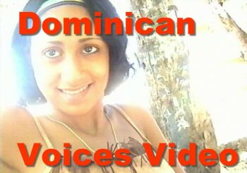 Video, spanish Language, spanisches Video, Tel: 0170 906 11 99